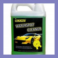 Waterspot Cleaner 1216