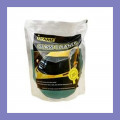 Glass Cleaner Mobil IKAME Kemasan Pouch 1.5 Liter 1103