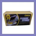Cleaning Sponge IKAME 1273