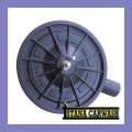 Filter kompresor 2 HP 1276