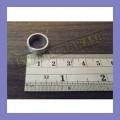 Short Sleeve VMP IKAME 1303