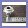 Mechanical Seal VMP IKAME 1304