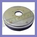 Inducer VMP IKAME 1305