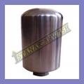 Tabung Power Spray IKAME 1309