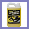 Super Cleaner Degreaser via GOJEK 1409