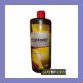 IPO Premium Carnauba Wax 1502