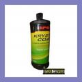 IPO Krystal Coat 1503