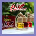 Air Freshener IKAME Parfum Mobil Botol 1504