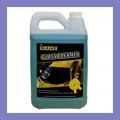 Glass Cleaner Mobil IKAME via GOJEK 1507
