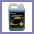 Glass Cleaner Mobil IKAME Kemasan Jerigen 5 Liter 1508