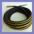 Selang High Pressure Lapis Kawat 3/8 inchi 1601