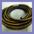 Selang High Pressure Lapis Kawat 1/2 inchi 1602