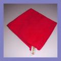 Lap Mikrofiber IKAME 1606