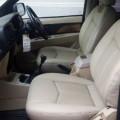 Isuzu Panther Grand Touring 2.5 Turbo M/T Thn  2010 Sangat Mulus