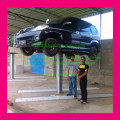 Hidrolik Cuci Motor - Hidrolik Cuci Mobil Type-X STORM Di Sulawesi Tengah