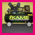 Cuci Mobil - Kompresor Angin IKAME 2 PK Di DI Yogyakarta