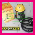 Kompresor Angin - Vacuum Cleaner Wet N Dry IKAME Di Lampung