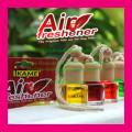 Cuci Motor - Air Freshener IKAME Parfum Mobil Botol Di Jawa Tengah