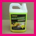 Cuci Mobil - Multipurpose Cleaner IKAME via GOJEK Di DI Yogyakarta