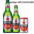 Distributor Beer Bintang