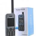 Telepon Satelit Thuraya XT Lite,Alat komunikasi untuk daerah terpencil