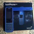 Isatphone pro,Telepon Satelit untuk di daerah pertambangan