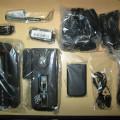 Isatphone 2,Telepon Satelit Tangguh untuk daerah Tambang