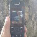Telepon Satelit Second Isatphone2 Inmarsat