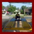 Resmi Ikame - Hidrolik Cuci Mobil Type-H Power Di Kalimantan Selatan