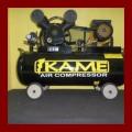 Modern - Kompresor Angin IKAME 3 PK Di Jawa Timur
