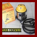 Aman Dan Terpercaya - Vacuum Cleaner Wet N Dry IKAME Di Lampung