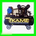 Aman Dan Profesional - air compresor ikame / Kompresor Udara Di Kalimantan Timur