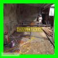 Termurah - Hidrolik Cuci Motor IKAME Di Sumatera Utara