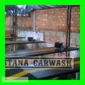 Aman Dan Terpercaya - bisnis cuci steam motor Hidrolik Di Gorontalo
