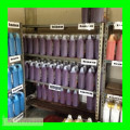 Modern - konsentrat shampo Salju Cuci Mobil Dan Moor Hidrolik Warna  biru,ungu,pink Di DKI Jakarta