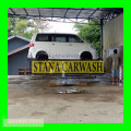 Modern - Hidrolik Cuci Mobil IKAME Dengan Spesifikasi Hard Chrome Di Sumatera Selatan