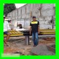 Termurah - paket H ikame Cuci Mobil Dan Motor Hidrolik Di Sulawesi Barat