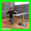 Resmi Ikame - hidrolik motor ikame Punya Di Jambi