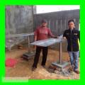 Termurah - Hidrolik Cuci Motor Sedia Paket Dan satuan Di Riau