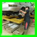 Normal No Minus - Hidrolik Cuci Mobil Model H Full Hard Chrome Di Jawa Timur