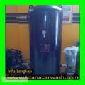 Aman Dan Terpercaya - air receiver tank 500L Di Kalimantan Timur