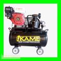 Aman Dan Murah - kompresor 1/2 pk engine Di Sulawesi Selatan