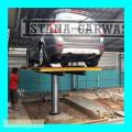 Aman Dan Profesional - Instalasi Hidrolik Cuci mobil ikmae thunder H Kualitas oke Di Sumatera Utara