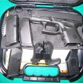 glock 26 kliber 9mm