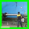 Dijual - Produksi Hidrolik Cuci Mobil Type H Dan Type X CALL:085859002666