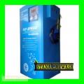 Dijual - nitrogen generator fly speed fs 6000b CALL:085859002666