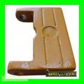 Dijual - adapter low step ikame CALL:085859002666