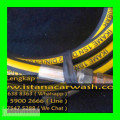 Dijual - selang high preasure ikame CALL:085859002666