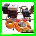 Dijual - mesin steam Cuci Mobil Dan Motor Hidrolik spray ikame CALL:085859002666