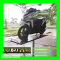 Dijual - hidrolik Cuci motor ikame CALL:085859002666